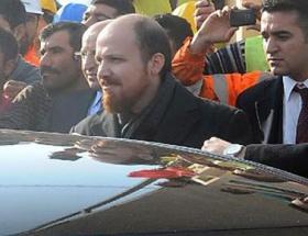 İstanbul Cumhuriyet Savcılığından Bilal Erdoğan açıklaması
