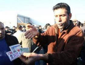 Gebzede motorin zamları protesto edildi