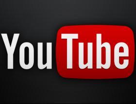 Youtube kapandı Youtube Neden Kapatıldı?