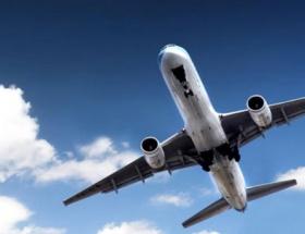 Donetsk Havalimanında bütün seferler iptal edildi