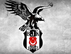 Beşiktaşın UEFA Lig fikstürü belli oldu