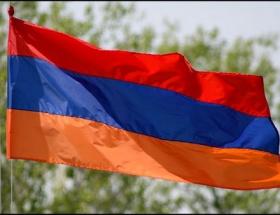 Ermeni bakandan şok isim değişikliği teklifi