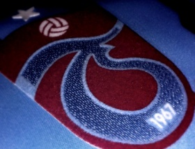 Trabzonspor, Özer Hurmacıyı KAPa bildirdi