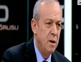 TÜSİAD Başkanından flaş açıklamalar