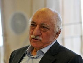Fethullah Gülen BBCye konuştu