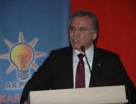 Birileri AK Partisiz Türkiye hayal etmeye başladı