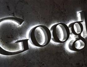 Googledan iyi haber