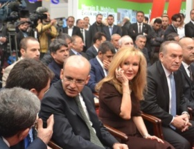 Mehmet Şimşekten mobilyacıları uyardı