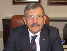 AKP, aileleri dahi bölünme noktasına getirdi