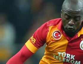 Beşiktaşın teklifini kabul etti