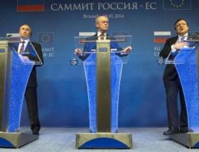 Putin, ABye serbest ticaret anlaşması önerdi