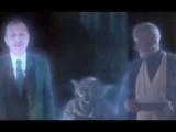 Başbakanın hologramı izlenme rekoru kırıyor