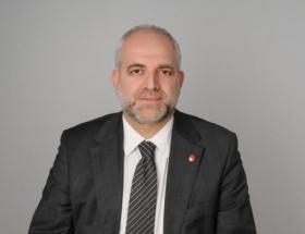 SP Diyarbakır adayını açıkladı