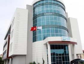 GMKAya ilk müracaat Balıkesir Üniversitesinden