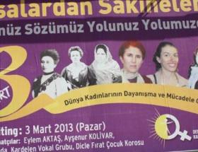 PKK terör örgütü üyeleri