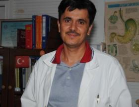 Afrikada, Türk doktorlara destek olanlara haşhaşi denmesi üzüntü verici