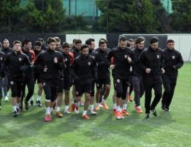 Adanaspor, kaleci Polat ile anlaştı