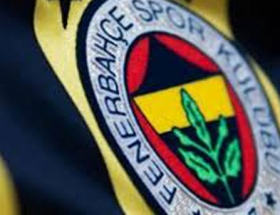 Sow ve Meirelesin Elazığspor maçında oynaması zor