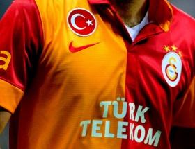 UEFAdan Galatasaraya ceza!