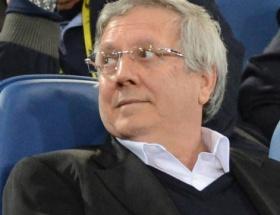 PFDK Fenerbahçeye ceza yağdırdı