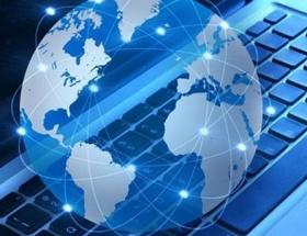 İnternet kısıtlamalarına Almanyadan tepki