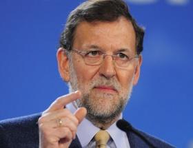 İspanyada önemli ziyaret