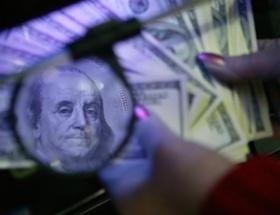Dolar 34,5 rubleye geriledi, halk yerel paraya güveniyor