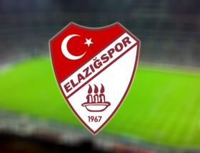 Süper Lig takımının kanlı kongresi!