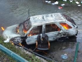 Bosnada gösteriler şiddetlendi