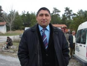 DSP Antalya Büyükşehir adayı avukat Gündoğdu oldu