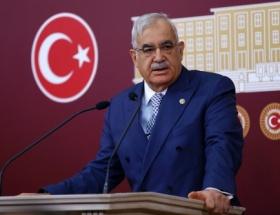 AKP, İlhan İşbileni disipline sevk etti
