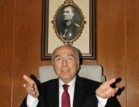 Seçimlerin sonunda Adanada ikinci bir Gezi olayı yaşanacak