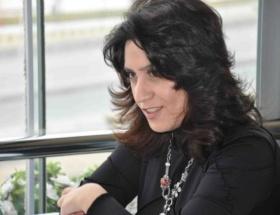 Azerbaycanda Çırpınırdı Karadeniz şoku