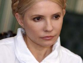 Timoşenko serbest bırakıldı