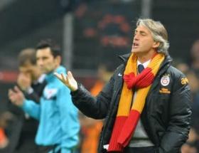 Mancininin Chelsea taktiği
