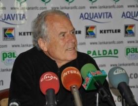 Denizli Azerbaycanda haftayı 1 puanla kapattı