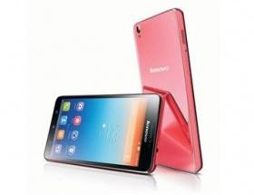 Lenovodan akıllı telefon atağı