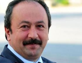 CHP Kepezde istifa dalgası