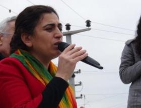 Seçimlere Kürdistanda BDP olarak gireceğiz