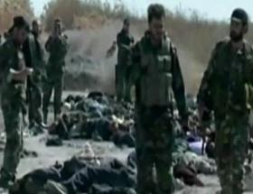 El Kaide militanlarına kanlı pusu
