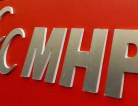 MHP İzmir, seçim çalışmalarına çalıştayla başladı