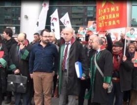 Ali İsmail Korkmaz davasında 12 tanık ifade verdi