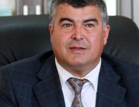 CHPli Başkan tekrar hakim karşısında