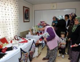 Dördüncü Aile Eğitim Merkezi açıldı