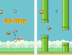 Flappy Bird geri dönebilir!