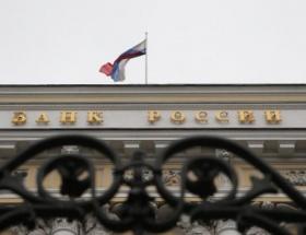 Rusya faizleri sabit tuttu