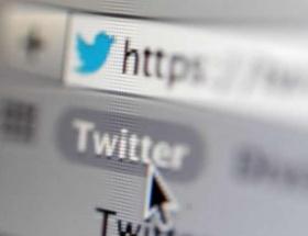 Twitter açılacak mı? Twitter ne zaman açılacak?