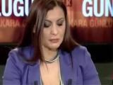 Lütfi Elvandan Abdullah Abdulkadiroğluna şok soru
