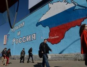 BMye Rusyadan tepki!