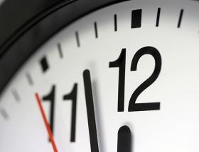 Saatler ne zaman ileri alınacak ? 2014 yaz saati uygulaması